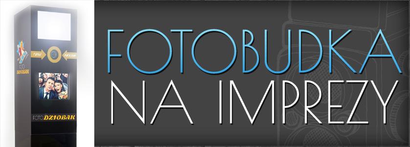 fotodziobak-fotobudka-krakow-wieliczka-niepoomice-gdow-skawina-slomniki.jpg